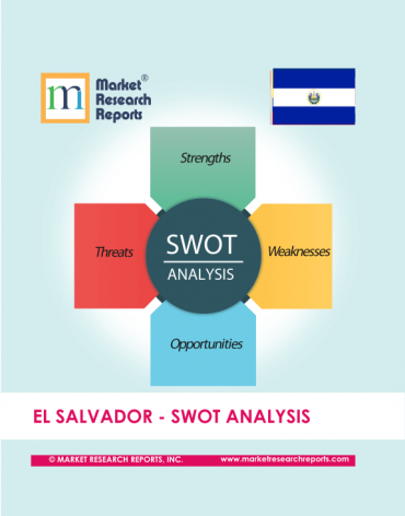 El Salvador SWOT Analysis Market Research Report