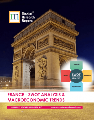 France SWOT Analysis Market Research Report