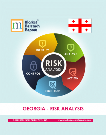 Georgia Risk Analysis Market Research Report
