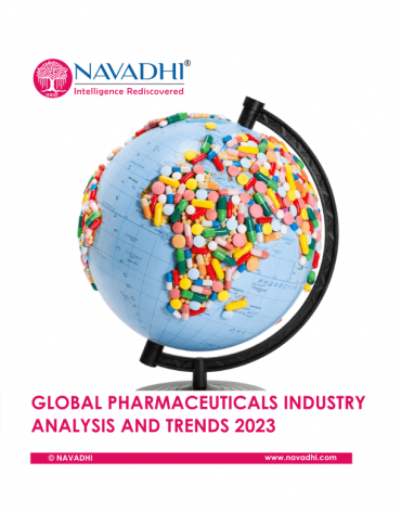 Pharmaceuticals and Healthcare Market Research Reports