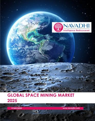 Global Space Mining Report