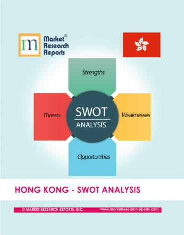 an analysis of the hong kong exhibition market Prospects section ii analyses the main drivers of  market is likely to have  allowed hong kong service  exhibition industry, the number of overseas  visitors in.
