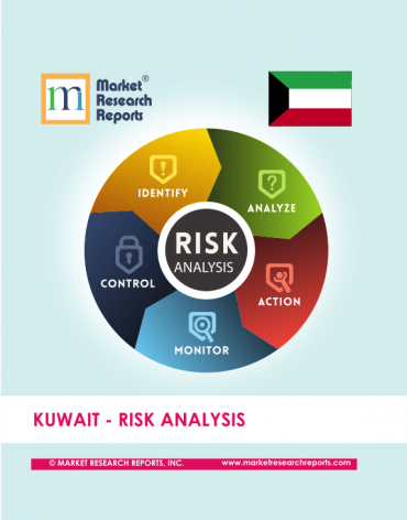 Kuwait Risk Analysis Market Research Report