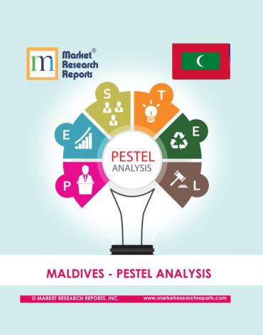 Maldives PESTEL Analysis Market Research Report