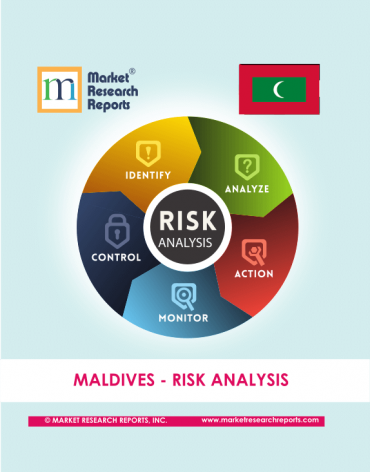 Maldives Risk Analysis Market Research Report