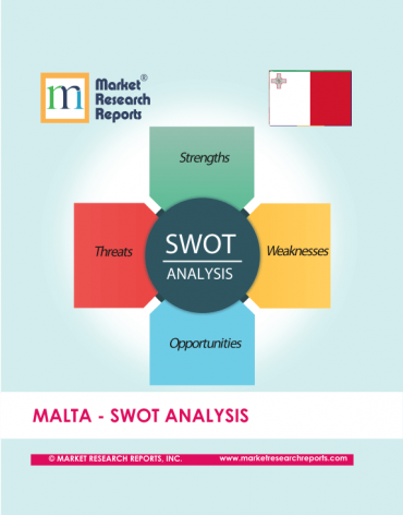 Malta SWOT Analysis Market Research Report