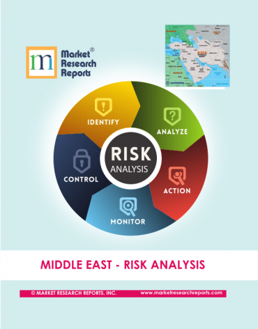 Middle East RISK Analysis Market Research Report