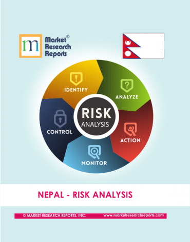 Nepal Risk Analysis Market Research Report