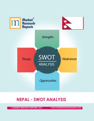 Nepal SWOT Analysis Market Research Report