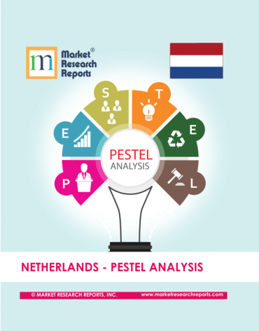 Netherlands PESTEL Analysis Market Research Report
