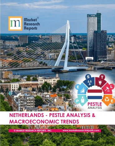 Netherlands PESTLE Analysis & Macroeconomic Trends Market Research Report
