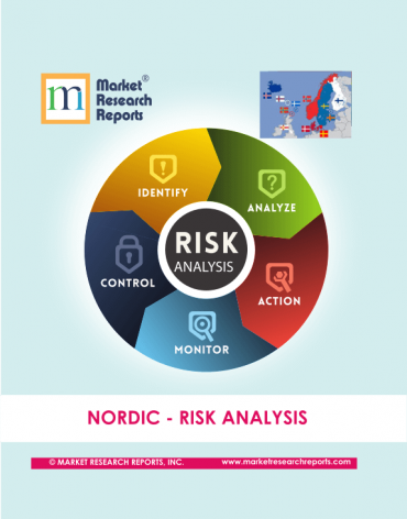 NORDIC RISK Analysis Market Research Report | Market Research ...
