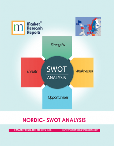NORDIC SWOT Analysis Market Research Report
