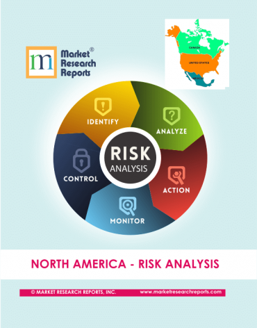 North America RISK Analysis Market Research Report