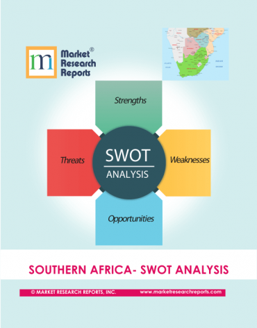 Southern Africa SWOT Analysis Market Research Report