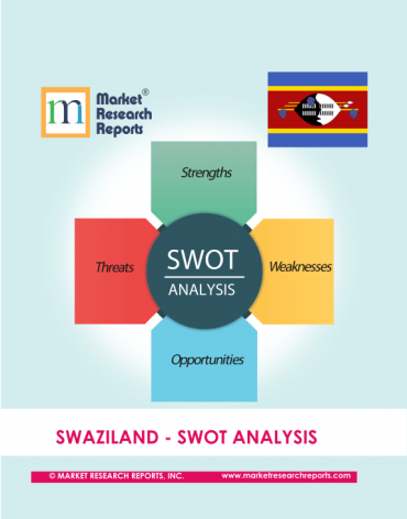 Swaziland SWOT Analysis Market Research Report