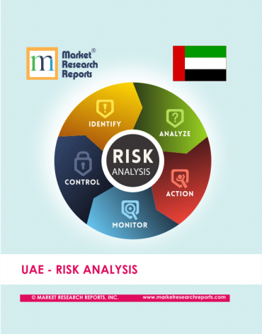 UAE Risk Analysis Market Research Report