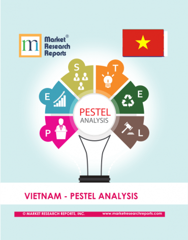 Vietnam PESTEL Analysis Market Research Report