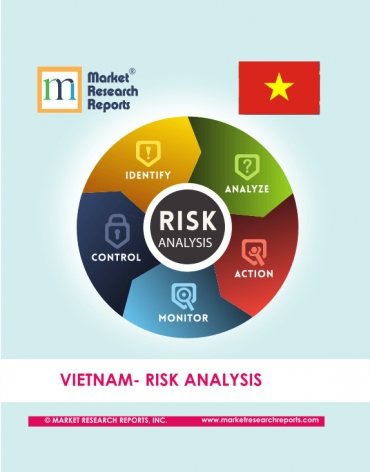 Vietnam Risk Analysis Market Research Report