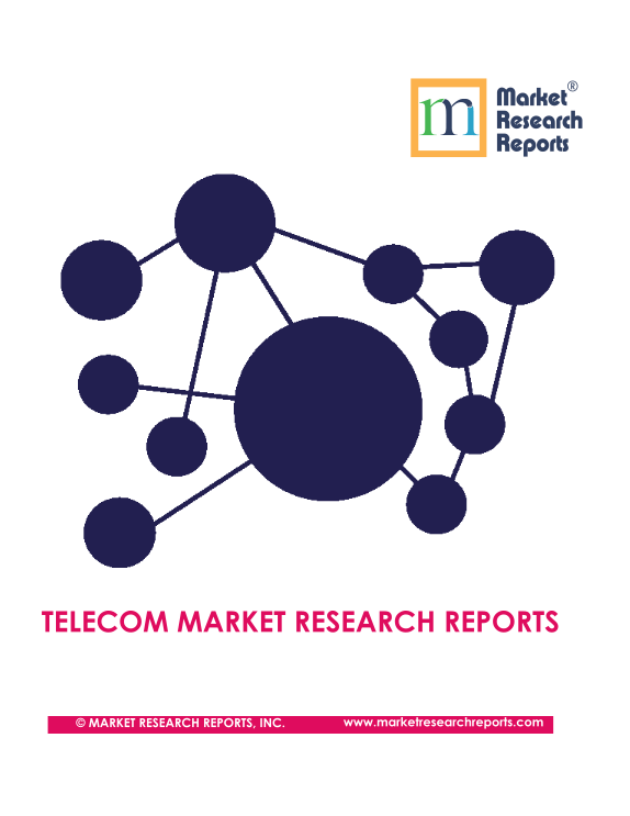 Telecom Industry Reports